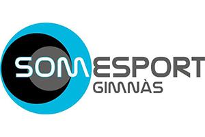 somesport gimnas